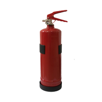 Dry powder fire extinguisher (CE Certification)/2KG Fire extinguisher