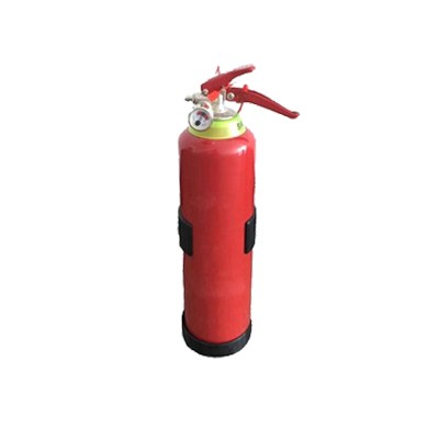Dry powder fire extinguisher/1KG Fire extinguisher(SANS South African Standard)