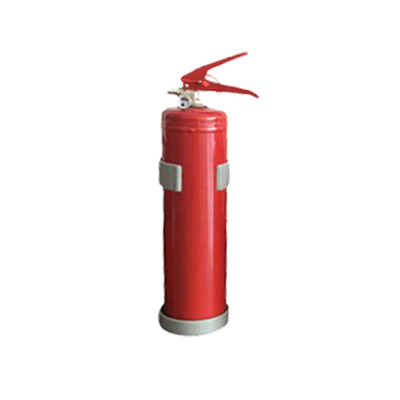 Dry powder fire extinguisher/2.5KG Fire extinguisher(SANS South African Standard)