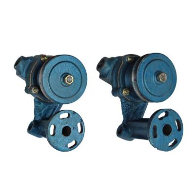 Water Pump/ T95