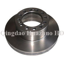 Precision steel iron sand casting die casting ,ISO 9001 Certified/4079000700-#35750603