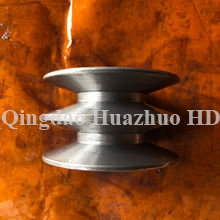 GG25 Grey iron or GG40 ductile iron Sand Casting,CNC machined ,ISO 9001 Certified/6N0714-070803
