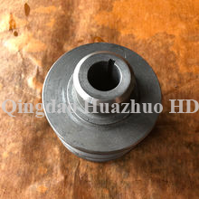 Customized grey iron sand casting, OEM Orders are Welcome/9S6129-072305