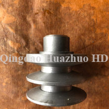 Custom foundry sand casting high manganese steel casting/9S6129-072306