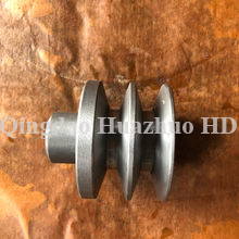 Precision steel iron sand casting die casting ,ISO 9001 Certified/ 9S6129-072308