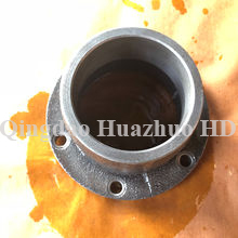 GG25 Grey iron or GG40 ductile iron Sand Casting,ISO 9001 Certified/ 9UHT-71-072314