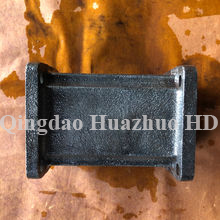 OEM High Precision Ductile Iron Sand Casting From Chinese Foundry/9UHT-72-072501