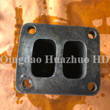 Good Quality OEM Sand Casting Ductile Iron Casting and Grey Iron Casting/ 9UHT-72-072503
