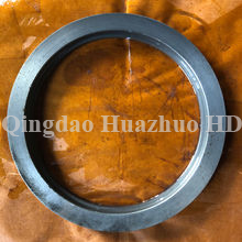 China Manufacturer Sand Casting Carbon Steel Precision Casting for Machinery/9UHT-75-072505