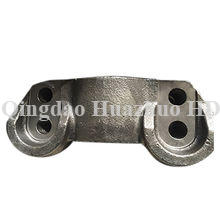 Sand casting with CNC Machining used in bulldozer spare parts/8UZG-44-#9830