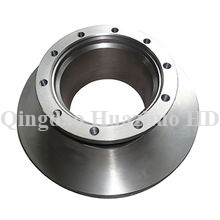 GG25 Grey iron or GG40 ductile iron Sand Casting/13850531