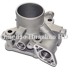 Steel iron pressure die casting with CNC Machining/ 85110495-#75110603