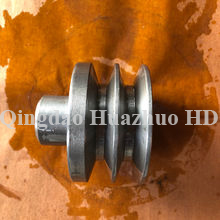 Customized grey iron sand casting, OEM Orders are Welcome/5S7609-062602