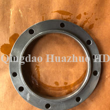 Customized grey iron sand casting, OEM Orders are Welcome/ 5UHT-1-062601