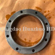 Steel iron pressure die casting with CNC Machining/ 5UHT-1-062602