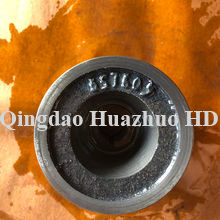 Customized grey iron sand casting, OEM Orders are Welcome/ 5S7609-062601