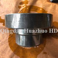 GG25 Grey iron or GG40 ductile iron Sand Casting/5UHT-13-070204