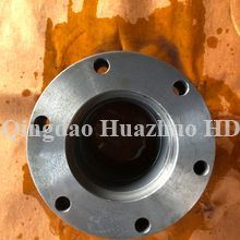 Customized grey iron sand casting, OEM Orders are Welcome/ 5UHT-13-070205