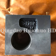 China foundry oem cast parts ductile grey iron sand casting with machining/7G1902-071111