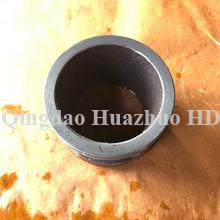 GG25 Grey iron or GG40 ductile iron Sand Casting,CNC machined/7UHT-39-071509