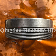 GG25 Grey iron or GG40 ductile iron Sand Casting,CNC machined/9K6841-071609
