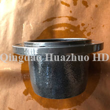 Ductile iron casting parts, Drilled and Slotted, OEM Orders are Welcome/9UHT-71-072313