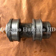 OEM Custom Made Gray Iron/ Ductile Iron Sand Casting/50-2097-072506