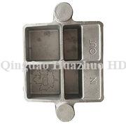 Metal casting/AL-C-022