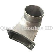 Metal casting/AL-C-021