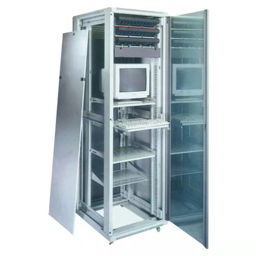 Network enclosure series