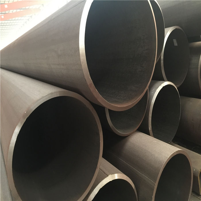 LSAW Welded Pipe For Water Conveying
