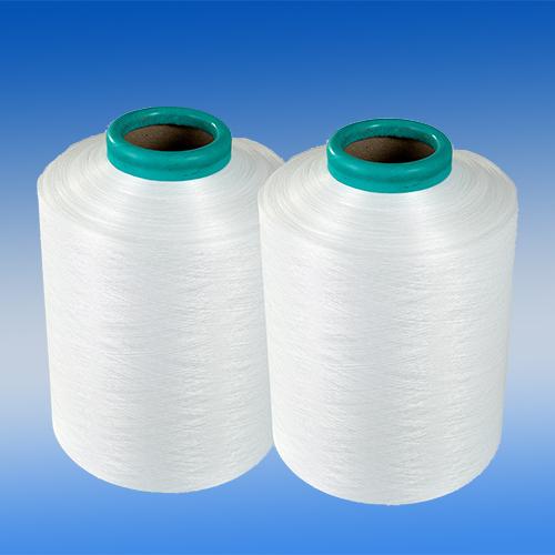 Air Covered Yarn
