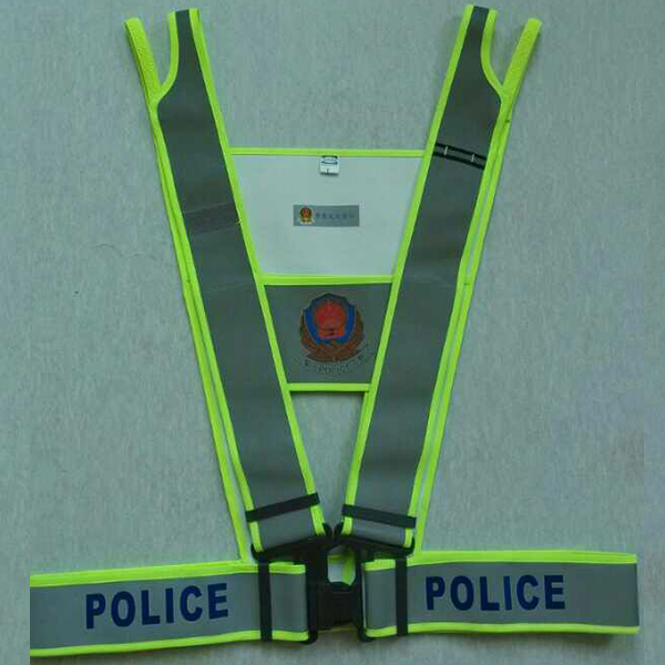 Reflective vest(F-9)- buying leads