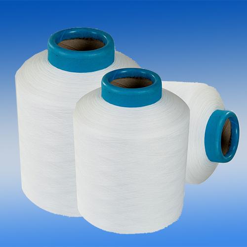 Single Covered Yarn