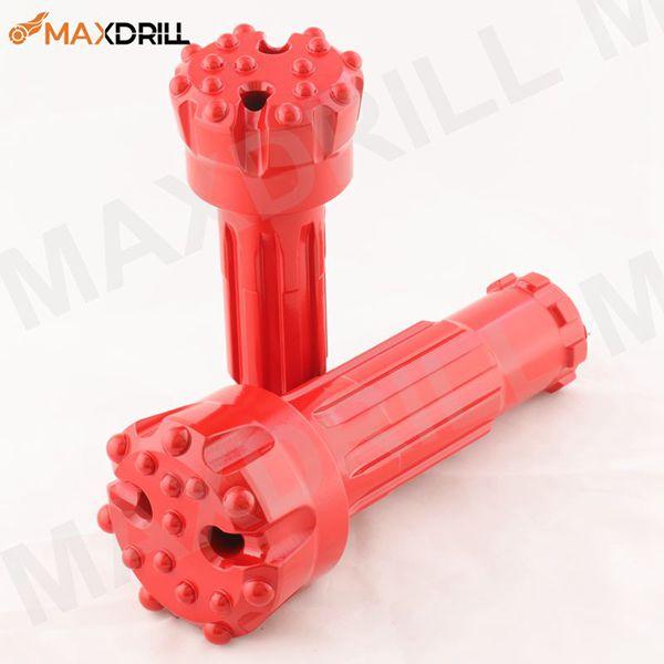 Maxdrill 95mm water well drill bit COP34 DTH bit