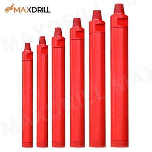 Maxdrill 8