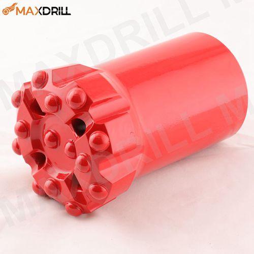 Maxdrill ST58 Ballistic Bit